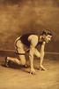 Jim Thorpe 1910.
