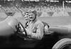 Louis-Joseph  Chevrolet, Sheepshead Bay Speedway, Long Island, New York  30 September 1916