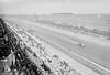 Astor Cup Race, Sheepshead Bay Speedway, Long Island, New York 30 Sept 1916