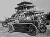 Louis-Joseph  Chevrolet, Sheepshead Bay Speedway, Long Island, New York  20 August 1917
