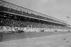 Astor Cup Race, Sheepshead Bay Speedway, Long Island, New York 9th October 1915