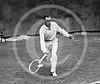 Bill Tilden 1921