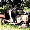 OLD TRUCK 2 W:C