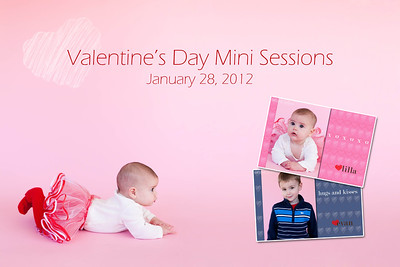 CLICK HERE FOR DETAILS Contact MeEmail:  info@meganjohnsphotography.com Phone: (904) 434-5573
