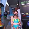 Photobooth from HappyPhotoBox.be