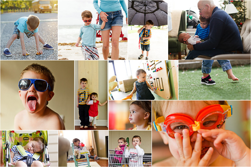 """(The above images are just a handful of my most cherished photos of MY family.  You can see more of them <a href = """"http://www.meganjohnsphotography.com/Family/2013/2013-POTD-1/28087173_t2ZWC2#!i=2372999240&k=zshDFtQ"""">HERE</a>and <a href = """"http://www.meganjohnsphotography.com/Family/2012/2012-POTD/21084614_gnr9Rj#!i=2357719208&k=B3WXhBS"""">HERE</a>).   I'm so excited to announce something that I've always dreamed of doing! And that is creating the opportunity to help other moms improve their photography of their own families!  Since having my own children, I've developed a passion for capturing all kids in their essence!  From their dirty toes, to scrunchy noses... I love to document my children just as they are!  So here are the happy details...  THE CURRICULUM:  Snap Happy is designed to be a fun 2 hour workshop experience to help moms take better pictures of their kids. My goal is to help you become a better documentarian for your family with the camera that you already have.  Although I love mine, there is not a need to invest in a fancy DSLR camera to benefit from Snap Happy.  If you already own a DSLR, then I know you're ready to get more out of it!  Includes a fun 2 hour course with time for Q&A, the course material, an exposure cheat sheet, and more!  In this class we will talk about:   Equipment  Lighting techniques Composition Perspective  How to engage your subject I will also briefly introduce the concepts of aperture, shutter speed, and ISO    WHEN:  Hostesses can tell me what day and time they would like to have their class.  I will say that Friday evenings are a great time to close out a hectic week with a fun girl's night !    HOW TO GET INVOLVED:  Be a Hostess Step 1: Tell me you want to host! Call or email me to reserve your date.  megan@meganjohnsphotography or 904-434-5573 Step 2: Wrangle up 7-14 of your buds.  We need to have at least 8 participants. Step 3: Plan some munchies that will keep your girlfriends happy!  Don't want to host?   Email me"""