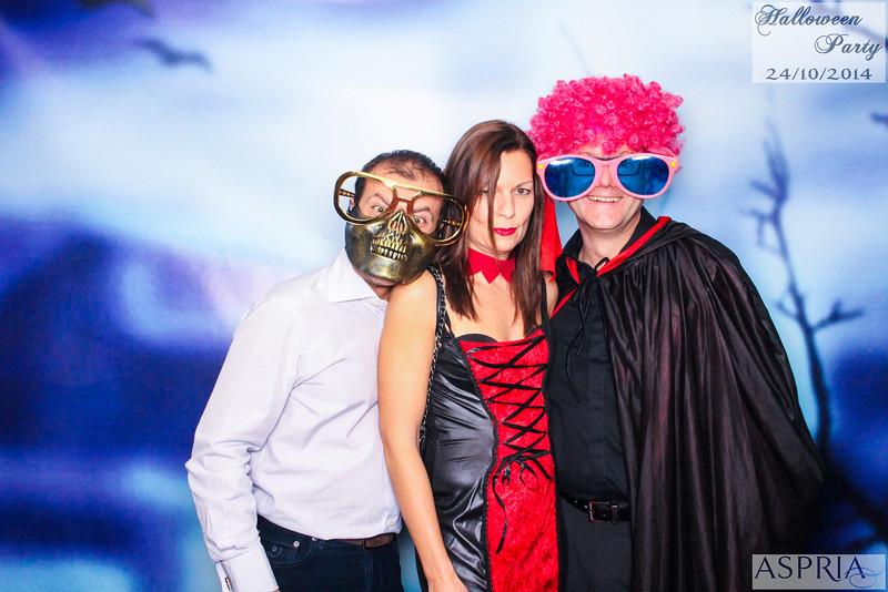 Aspria Halloween HappyPhotoBox 211