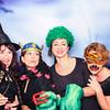 Aspria Halloween HappyPhotoBox 339