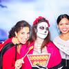 Aspria Halloween HappyPhotoBox 141