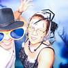 Aspria Halloween HappyPhotoBox 122