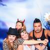 Aspria Halloween HappyPhotoBox 380