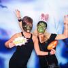 Aspria Halloween HappyPhotoBox 233