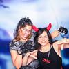 Aspria Halloween HappyPhotoBox 468