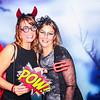 Aspria Halloween HappyPhotoBox 244