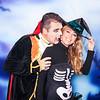 Aspria Halloween HappyPhotoBox 100