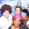 Aspria Halloween HappyPhotoBox 132
