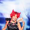 Aspria Halloween HappyPhotoBox 023