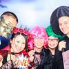 Aspria Halloween HappyPhotoBox 131