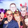 Aspria Halloween HappyPhotoBox 029