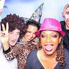 Aspria Halloween HappyPhotoBox 133