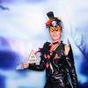 Aspria Halloween HappyPhotoBox 192