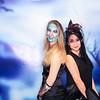 Aspria Halloween HappyPhotoBox 493