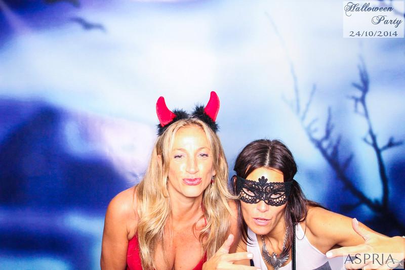 Aspria Halloween HappyPhotoBox 535