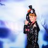Aspria Halloween HappyPhotoBox 194