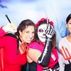 Aspria Halloween HappyPhotoBox 142