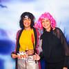 Aspria Halloween HappyPhotoBox 118