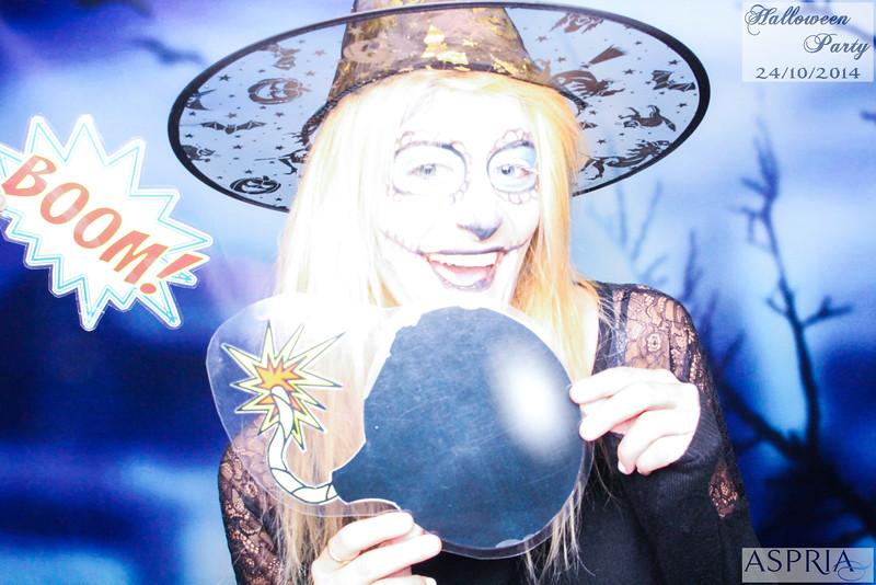 Aspria Halloween HappyPhotoBox 060