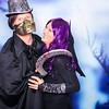 Aspria Halloween HappyPhotoBox 032