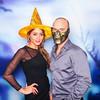 Aspria Halloween HappyPhotoBox 322