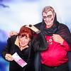 Aspria Halloween HappyPhotoBox 584