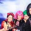 Aspria Halloween HappyPhotoBox 129