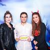 Aspria Halloween HappyPhotoBox 323