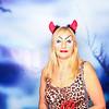 Aspria Halloween HappyPhotoBox 145