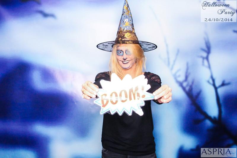 Aspria Halloween HappyPhotoBox 058