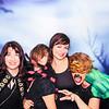 Aspria Halloween HappyPhotoBox 340
