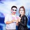 Aspria Halloween HappyPhotoBox 406