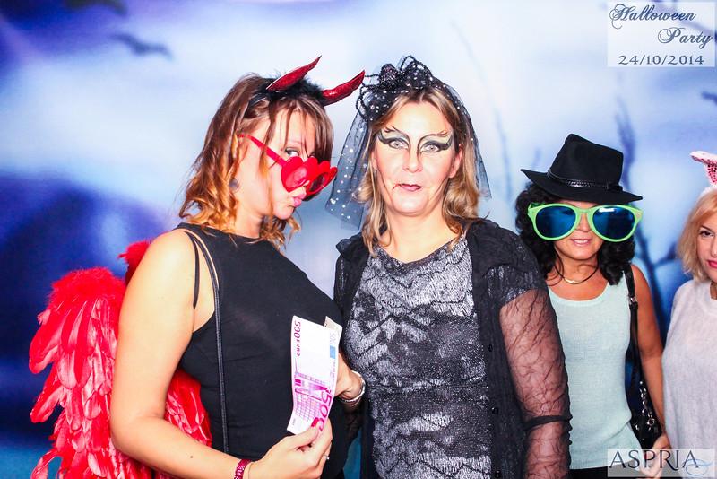 Aspria Halloween HappyPhotoBox 243