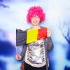 Aspria Halloween HappyPhotoBox 560