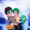 Aspria Halloween HappyPhotoBox 558