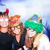 Aspria Halloween HappyPhotoBox 253
