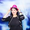Aspria Halloween HappyPhotoBox 037