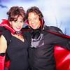 Aspria Halloween HappyPhotoBox 150