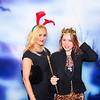 Aspria Halloween HappyPhotoBox 165