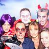 Aspria Halloween HappyPhotoBox 028