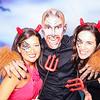 Aspria Halloween HappyPhotoBox 188