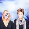 Aspria Halloween HappyPhotoBox 109